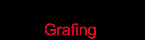 Werbering Grafing Mode Bald