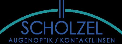 Werbering Grafing Schoelzel Optik