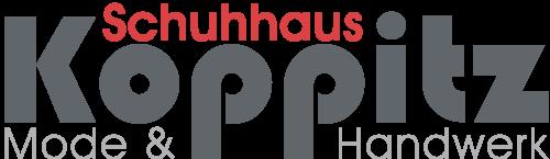 Werbering Grafing Schuhaus Koppitz