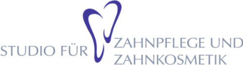 Werbering Grafing Studio Zahnpflege