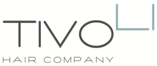 Werbering Grafing Tivoli Hair Company