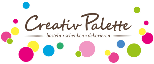 Werbering Grafing Creativ Palette