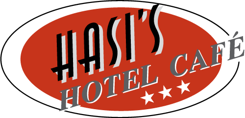 werbering grafing, hotel hasi