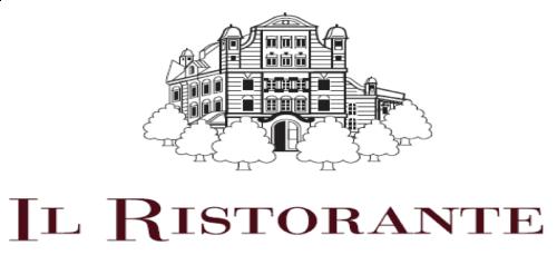Werbering Grafing Il Ristorante