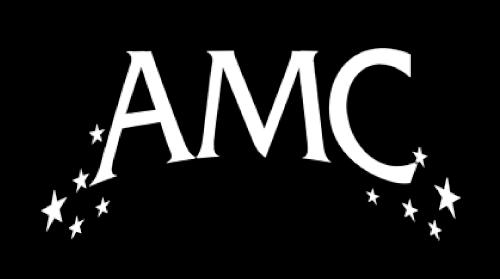 Werbering Grafing AMC Veranstaltungstechnik