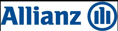 Werbering Grafing Allianz Pauker und Ditterich