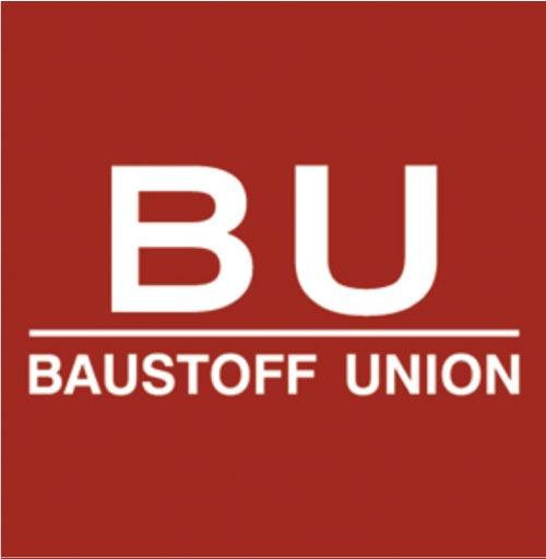 Werbering Grafing Baustoff Union
