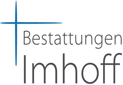 Werbering Grafing Bestattungen Imhoff