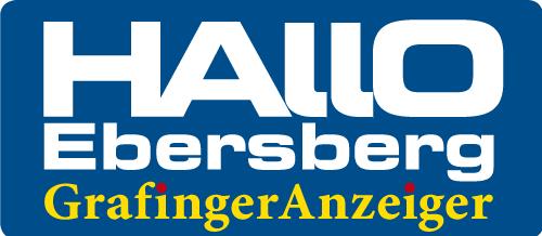 Werbering Grafing Hallo Ebersberg Grafinger Anzeiger