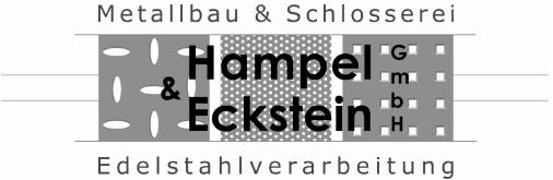 Werbering Grafing Hampel und Eckstein