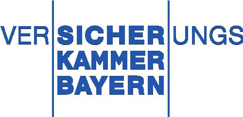 Werbering Grafing Versicherungsbuero Ostenrieder