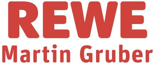 Werbering Grafing REWE Gruber