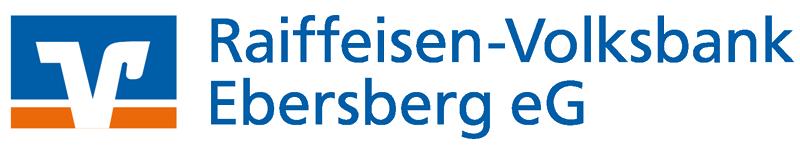Werbering Grafing Raiffeisen-Volksbank