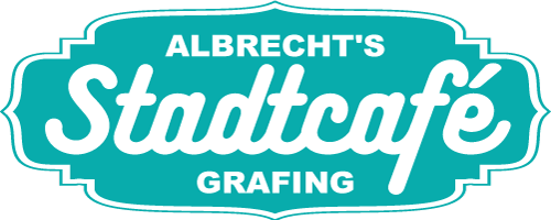 Werbering Grafing - Stadtcafe