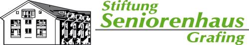 werbering grafing - stiftung seniorenhaus