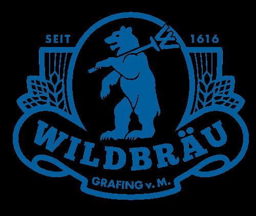 Werbering Grafing Wildbraeu Grafing