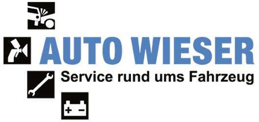 Werbering Grafing Auto Wieser