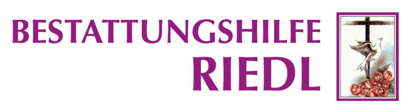 Bestattungshilfe Riedl Ebersberg